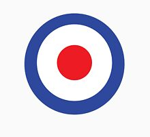 Royal Air Force Symbol Unisex T-Shirt
