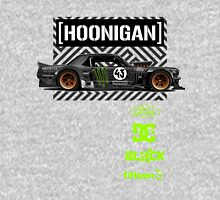 [HOONIGAN] - Project Hoonicorn Unisex T-Shirt
