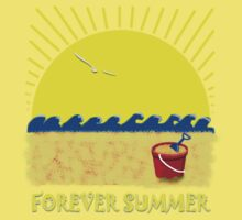 Forever Summer 8  Kids Clothes