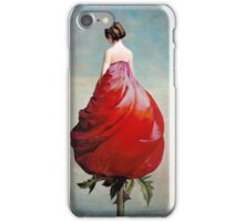 Awakening iPhone Case/Skin