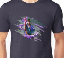 F.A.N.G Unisex T-Shirt