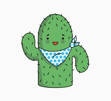 Mr J.G Cactus (sand) Unisex T-Shirt