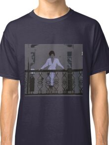 The Alexis Dynasty Collection Classic T-Shirt