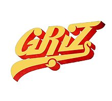 griz logo (larger version) by ymadison0160