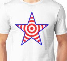 Star Unisex T-Shirt