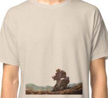 Gundam Barbatos  Classic T-Shirt