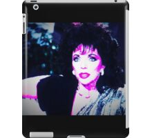 The Alexis Dynasty Collection II iPad Case/Skin