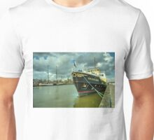 The Friesland Unisex T-Shirt