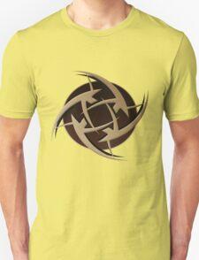 NINJAS IN PYJAMAS T-Shirt