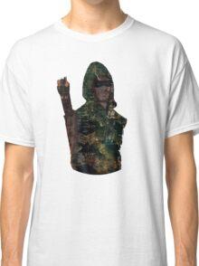 Arrow city Classic T-Shirt
