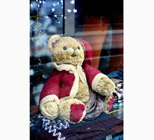 How much is that teddy in the window Classic T-Shirt