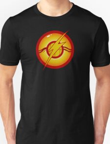 Defenders of the Earth Emblem T-Shirt
