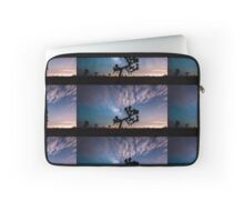 Sunrise Sky Laptop Sleeve