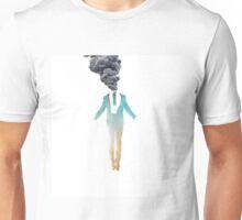 Mind-Blowing Unisex T-Shirt