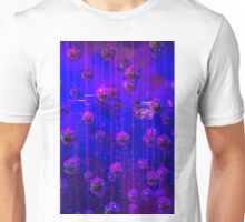 A Picture With Balls Unisex T-Shirt