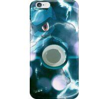 Riolu | Pokeball Insider iPhone Case/Skin