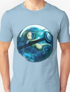 Dragonite | Pokeball Insider T-Shirt