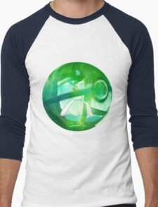 Gallade | Pokeball Insider T-Shirt