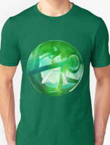 Gallade | Pokeball Insider T-Shirt