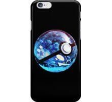 Kyogre | Pokeball Insider iPhone Case/Skin