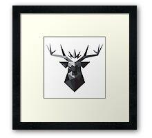 Baratheon Framed Print