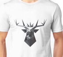 Baratheon Unisex T-Shirt