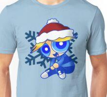 Santa Boomer Unisex T-Shirt