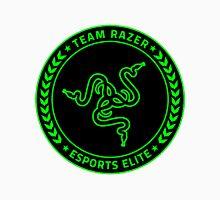 Razer Logo | Team Razer Esports Elite Unisex T-Shirt