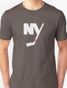 New York Islanders alternate logo T-Shirt
