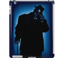 Notorious B.I.G. iPad Case/Skin