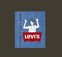 Levi's (Ackerman) Unisex T-Shirt