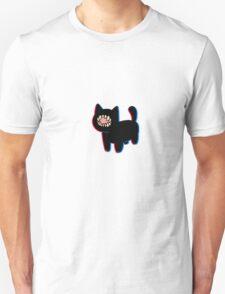 Glunkus T-Shirt