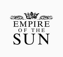 Empire of The Sun Unisex T-Shirt