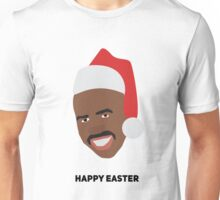 Steve Harvey Unisex T-Shirt