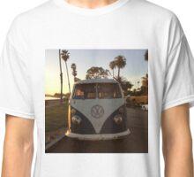 VW Classic T-Shirt