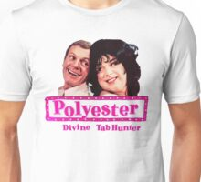 """Polyester (1981)"" Unisex T-Shirt"