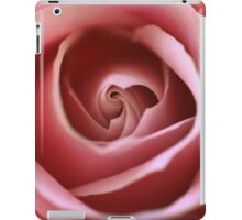 Mary in the MIddle iPad Case/Skin