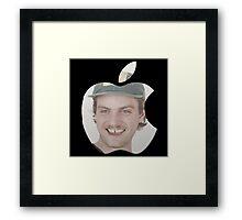 MAC Demarco Framed Print