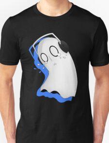 Napstablook T-Shirt