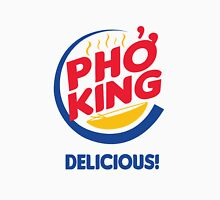 Pho King, Delicious T-Shirt