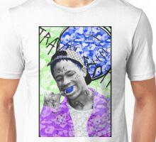 YUNG SCOTT Unisex T-Shirt