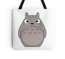 My Neighbour Totoro Tote Bag