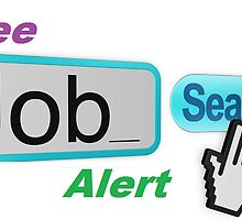 All Govt Free Jobs Alert Updates in India  by amaraclues