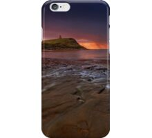 Kimmeridge ... iPhone Case/Skin