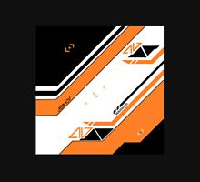 ASIIMOV COUNTER-STRIKE Unisex T-Shirt