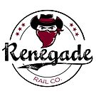 Renegade Rail Co. by ACImaging