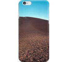 Inferno Cone iPhone Case/Skin