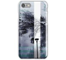 Unobscured iPhone Case/Skin