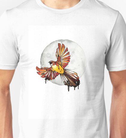 Fan of Flight Unisex T-Shirt