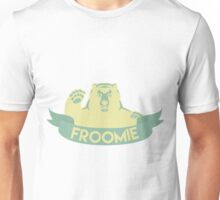 Baylor Froomie Unisex T-Shirt